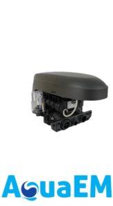 Клапана управления Autotrol серии 255