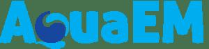 logo-vodopodgotovka